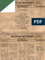 AdmiralMarketsAS_WYCKOFF_strategy.pdf