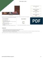 Pâté de campagne - Le Parfait.pdf