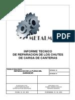 12355 Informe Tecnico CANTERASDQQ
