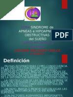 Nacional de Cajamarca