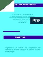 presentacion pozos10