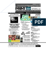 SEPTEMBER 13 2015 _ ILS series BETTER MONDAYS.pdf