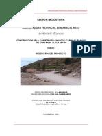 Memoria descriptiva f_.pdf