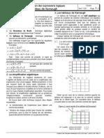 Cours-Cbn-Tableau-Karnaugh.i1321.pdf