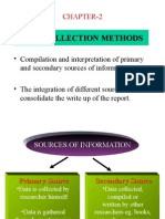 Ch2-DATA COLLECTION METHODS.ppt