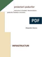 Bazele Proiectarii Podurilor-curs2