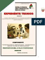 MEMORIA  DESCRIPTIVA CALIENTES.doc