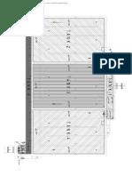CCT_CVL_001 Model.pdf