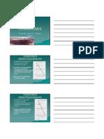 Clase 6 distribucion de cargas.pdf