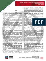 790 2012-03-21 Eleitoral Comecando Do Zero Direito Eleitoral 032112 Isol Dir Eleito Come Zero Aula 01 e 02