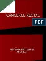 CANCERUL RECTAL.ppt