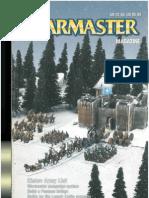 239418950-Warmaster-Magazine-Issue-02.pdf