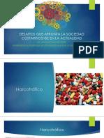 UNIDAD # 12 DESAFIOS DE LAS SOCIEDAD COSTARRINCESE.pdf