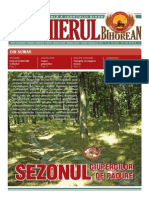 fermierul nr5 optimizat.pdf