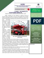 buletin_de_mere_nr_5_-_2013.pdf