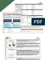 Ficha pais India.pdf