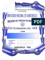 CIVIL 03