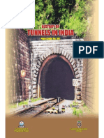 History of Tunnels.pdf