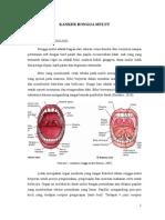 3-Referat 2 - Kanker Rongga Mulut (Revised)