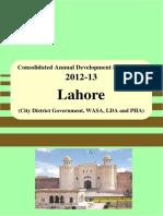 ConsolidatedLahore_ADP