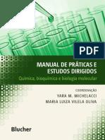 Manual de Práticas e Estudos Dirigidos