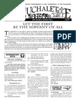 25th-OT-.pdf