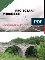 Bazele Proiectarii Podurilor-7