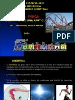 Cinematica_Particula_1