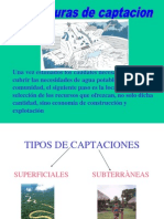 CLASE BOCATOMAS superficiales.pdf
