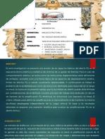 Exposicion de Analisis II