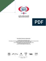 INDICE GENERAL PROCEEDINGS.pdf