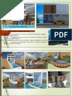 Casa de Playa-Pimentel