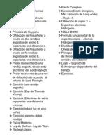 Anillos de Newton.pdf