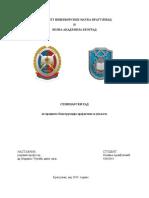 SEMINARSKI-RAD-KPiU-Arandjelovic-N.2015-07-24