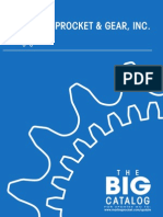 The Big Catalog (Full)