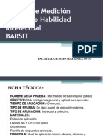 9U3PRESENTACION_BARSIT_bUAP
