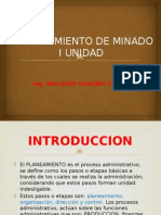 planeamientoiunidad-150112204329-conversion-gate02.pptx