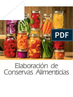 Fcpt6selaboracionconservasalimenticias 140616191246 Phpapp02[1]