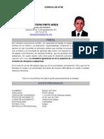 59be1a32-3775-4c3c-acc4-4b991aa25879-150626111601-lva1-app6892.pdf