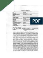 documentos de contrato aprendizaje ana.docx