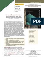 F12Featured.pdf