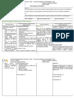Guia Integrada Actividades Academicas 358009 Epidemiologia
