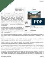 Cantona - Wikipedia, La Enciclopedia Libre