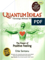 Ebook Quantum Ikhlas [dinarmagzz.blogspot.com].pdf