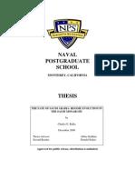 ADA493945.pdf
