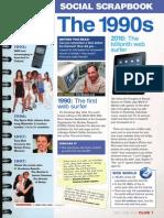 club-issue5-6-741670