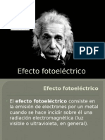 zefectofotoelctrico-130425125502-phpapp01.pptx