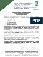 Examen_de_competenţă_lingvistică_-_engleză_medicală__şi_franceză_medicală_-_pentru_înscrierea_la_doctorat