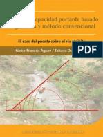 Calculo de Capacidad Portante Basado en Geofisica y Metodo Convencional