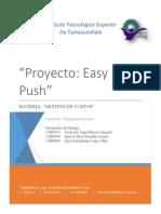 Proyecto Easy Push